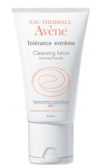 Ultra Gentle No Rinse Formula Cleanses And Leaves Skin Clean And