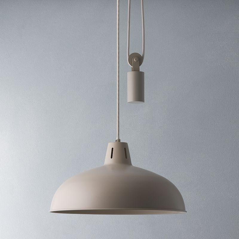 John Lewis Brigitta Ceiling Light