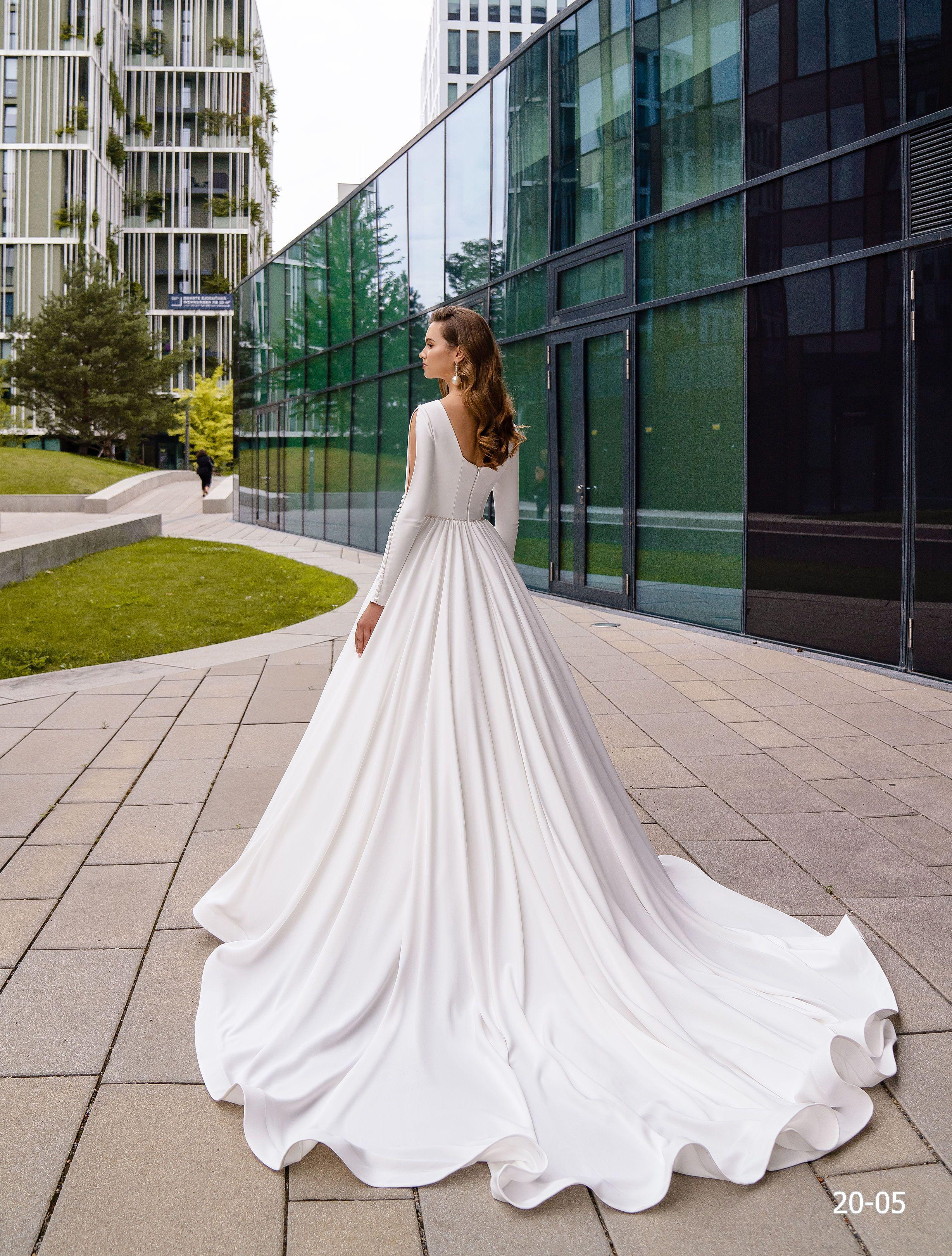 Rochii de mireasa bucuresti eden bride