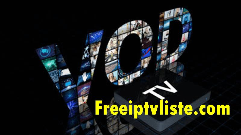 Vod Iptv Links Movies M3u Playlist Download 01 10 2019 Playlist Movies Tv Channel List