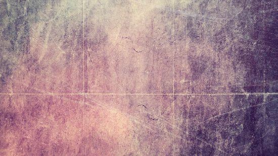 15 High Resolution Grunge Textures