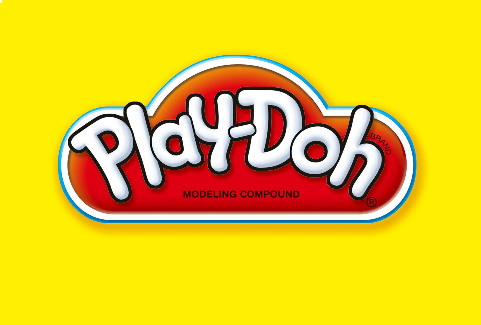 Play Doh logo with legal linejpg 15961080 My