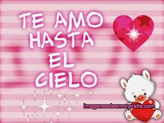 Imagenes Con Frases De Amor Para Facebook: Imagenes Animadas De Amor Con Movimiento