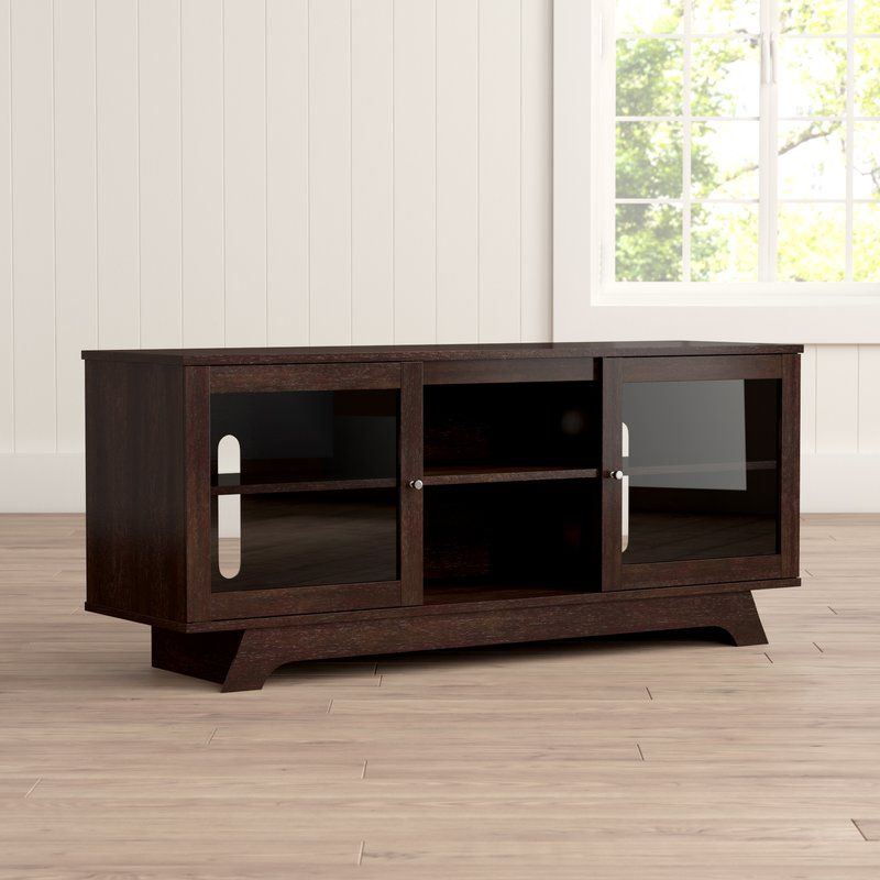 Magnolia 54 Tv Stand Tv Stand Entertainment Center Faux