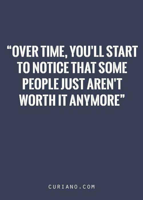 Sad But True Reminders Life Quotes Quotes Love Quotes