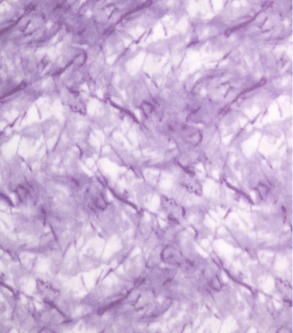 Light Purple Background Marble