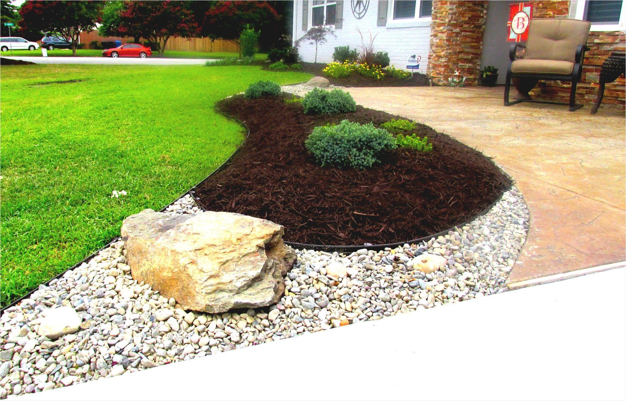Pin On Garden Stones