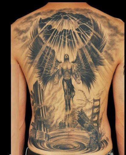 top 60 eye catching tattoos f r m nner mit sinn tattoos for men tattoos sind sch n und. Black Bedroom Furniture Sets. Home Design Ideas