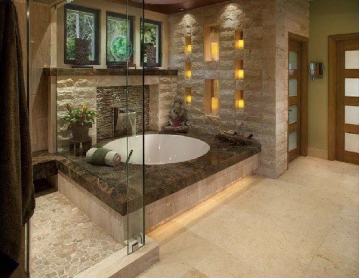 Crazy Bathroom Goals In 2020 Modern Bathroom Design