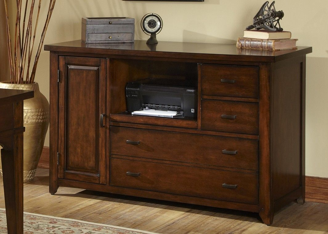 Etonnant Wonderfull Home Office Credenza   Best Home Office Design Home Office  Furniture Designs Office Tables Furniture