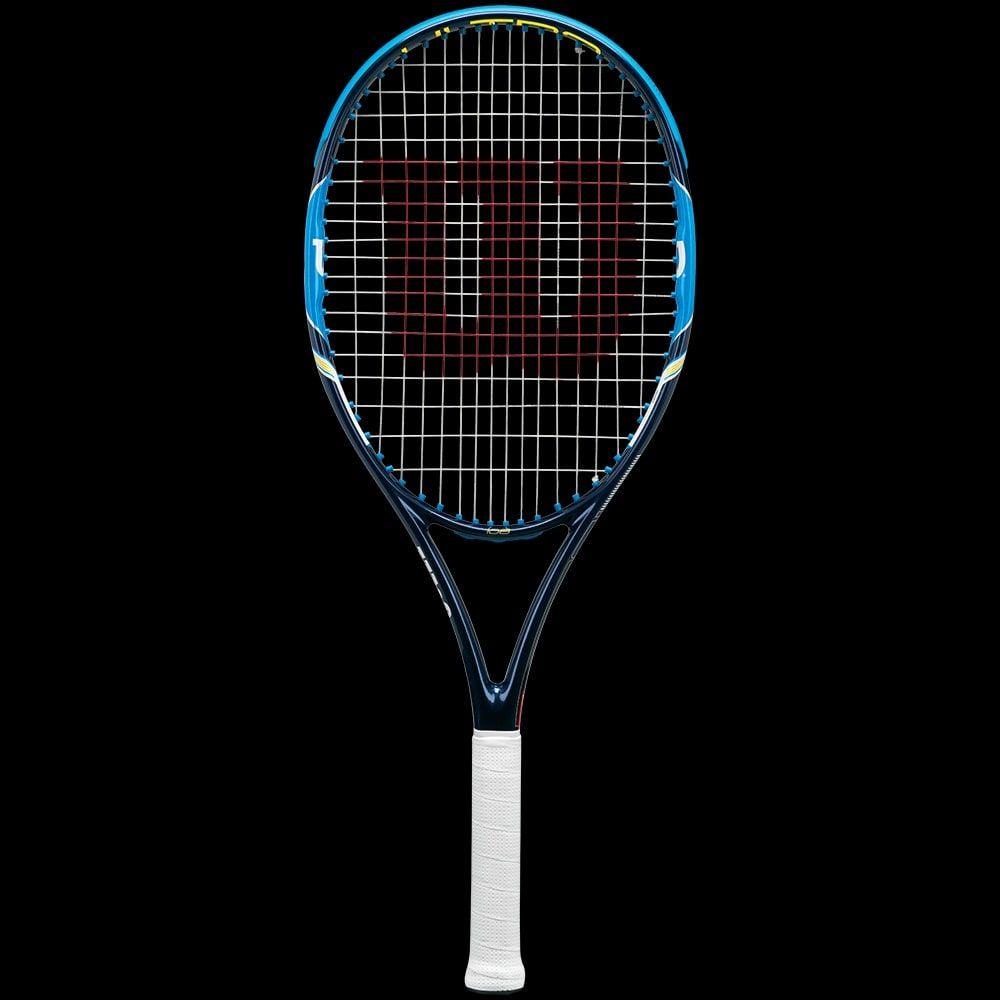 Reviews For The Best Tennis Racquets Best tennis racquet