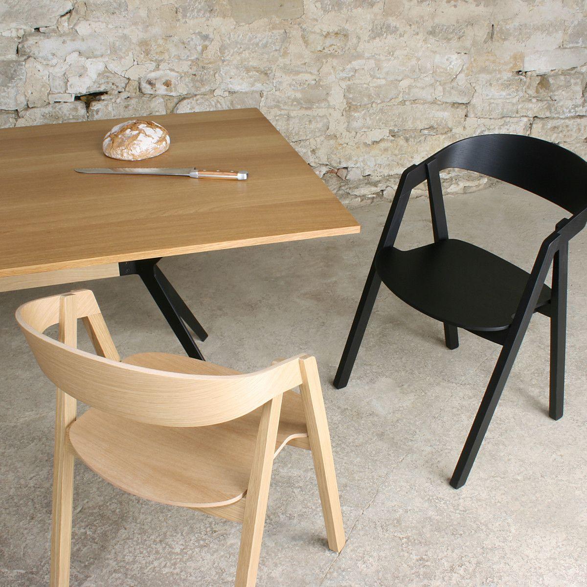 Shaker-tisch-habit-2805_0.jpg (300×226) | möbel | Pinterest | Möbel