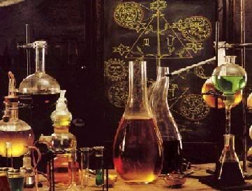 Apothecary  | Sunken Island Diving Tours: Apothecary Snape: Potions, Medicine ...