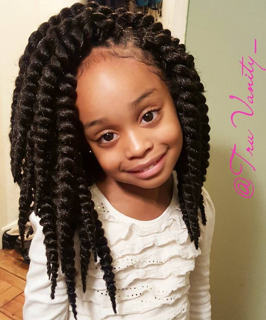 Black Girls Hairstyles And Haircuts 40 Cool Ideas For Black Coils