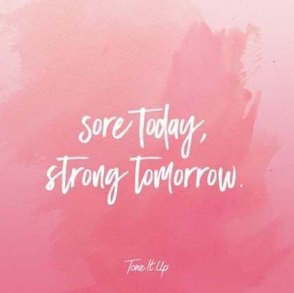 Fitness motivation quotes wallpapers mantra 19+ Ideas for 2019 #motivation #quotes #fitness