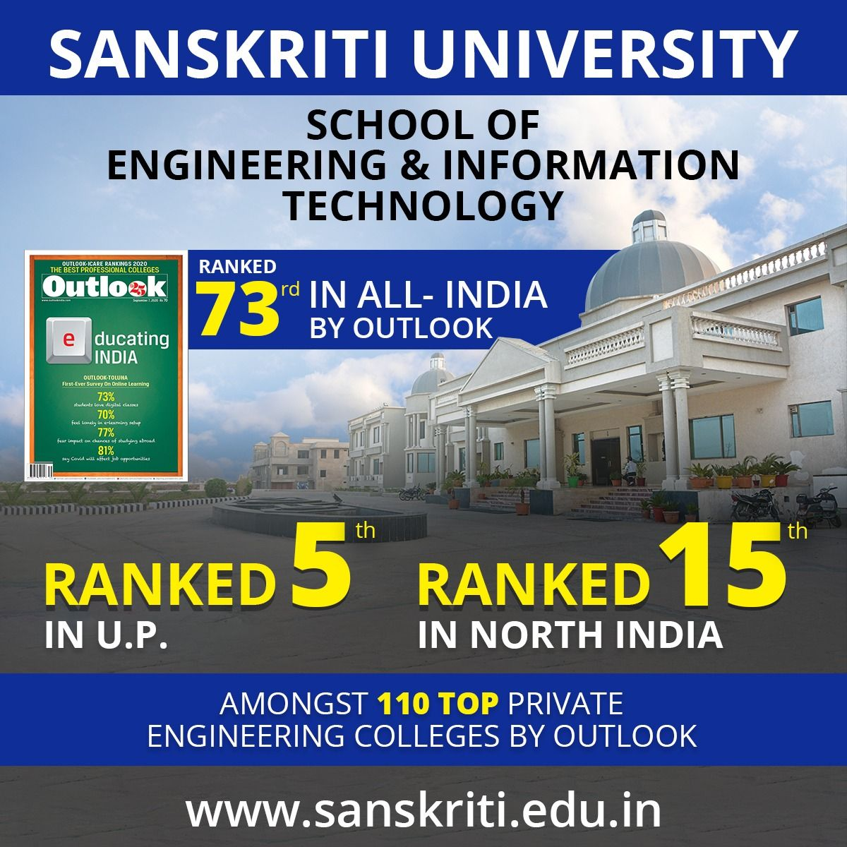 School Of Engineering Information Technology School Of Engineering Engineering Colleges Engineering Colleges In India