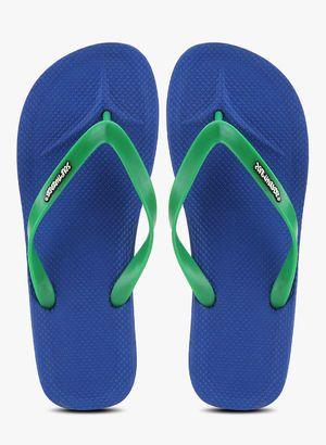 bddc6afe9527 Flip Flops for Men - Buy Flip Flops Shoes Online