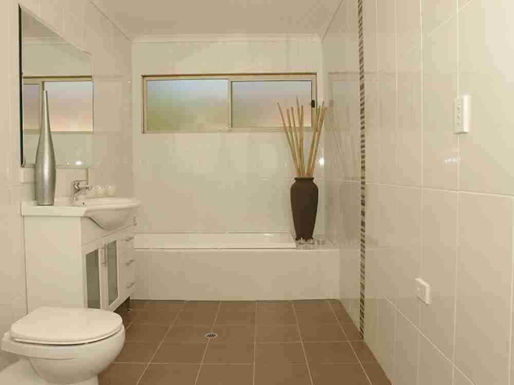 Bathroom Tile Concepts Just Like The House Itself Toilet Tile Additionally Has Witnessed Many Minimalist Bathroom Design Tile Bathroom Trendy Bathroom Tiles
