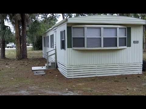 Cheap Rent Mobile Homes For Rent In Ft Myers Florida Mobile Homes For Sale For Rent By Owner Renting A House