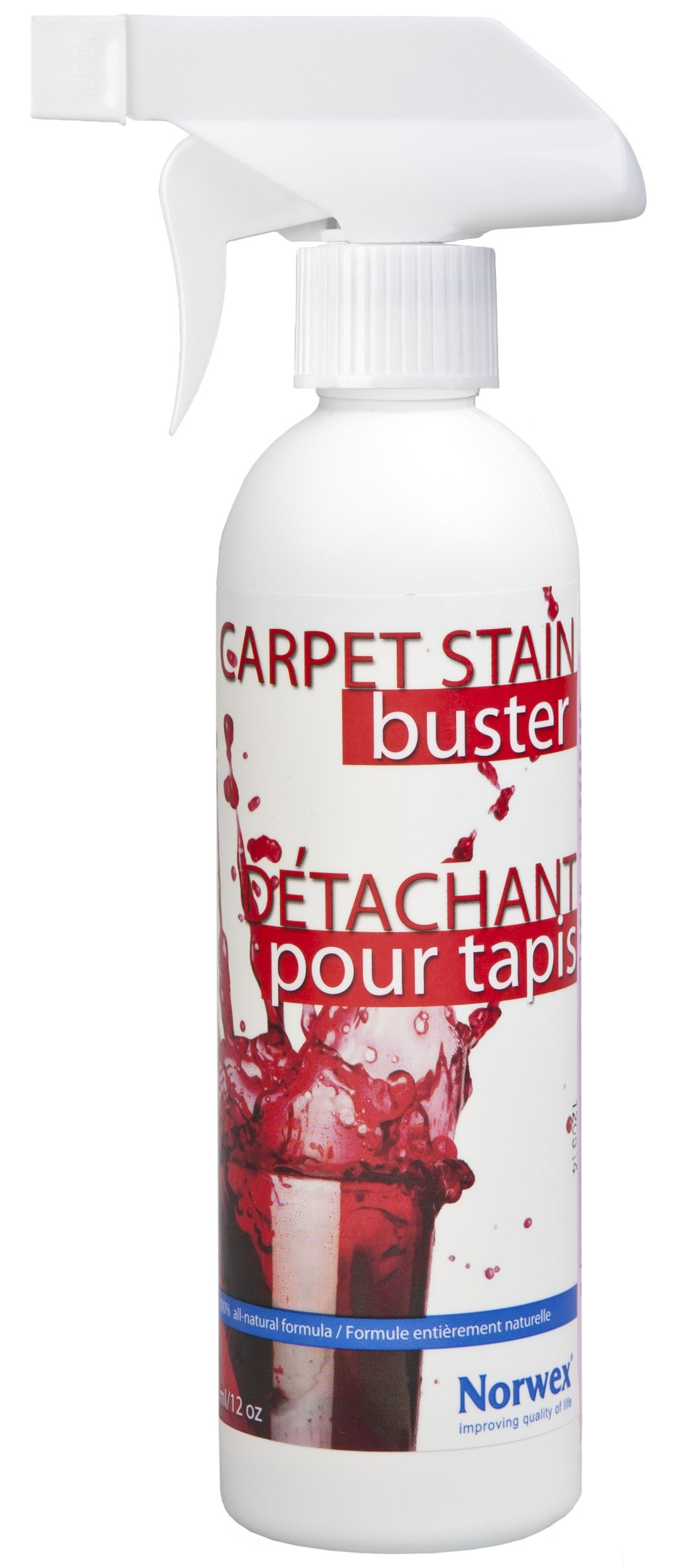 Norwex Carpet Stain Buster Safe And Effective Cleaning Product For Your Carpets Stain Remover Carpet Carpet Stains Norwex