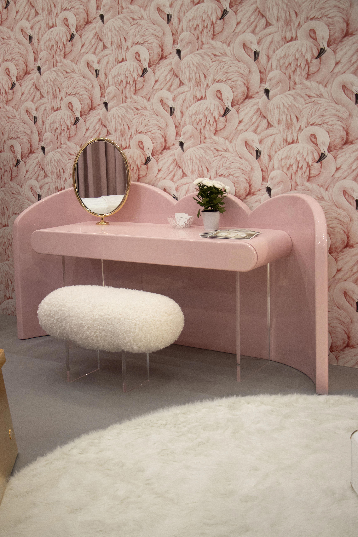 Furniture For Sale Black Friday Shippingfurniture In 2020 Vintage Bedroom Decor Furniture Bedroom Vintage
