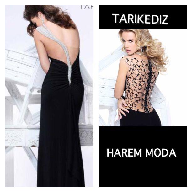 abiye #hollanda #abiyehollanda #harem #moda #haremmoda #gece ...