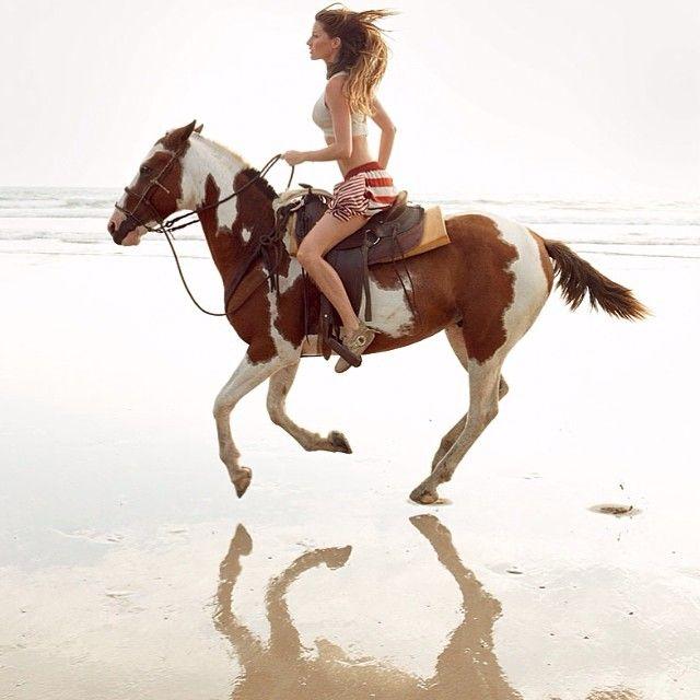 """#throwbackthursday #PatrickDemarchelier @Voguemagazine #2010"""