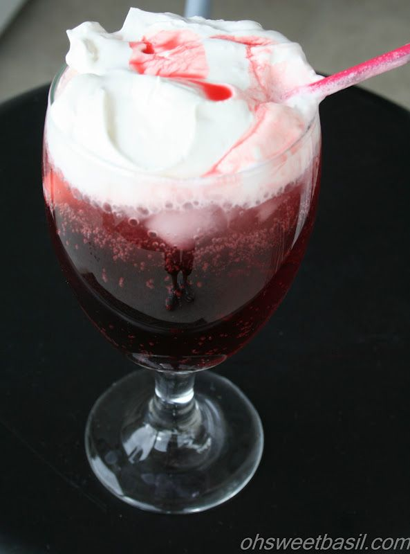 Italian soda recipe soda recipe soda and syrup love potion italian soda recipe 6 oz club soda 4 oz torani flavored syrup cup crushed ice whipped cream pour the club soda in a cup add the syrup top with forumfinder Image collections