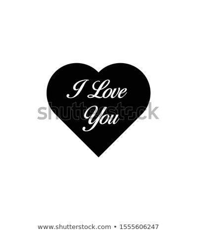 Silhouette Broken Heart Heart Icons Broken Heart Vector Illustration