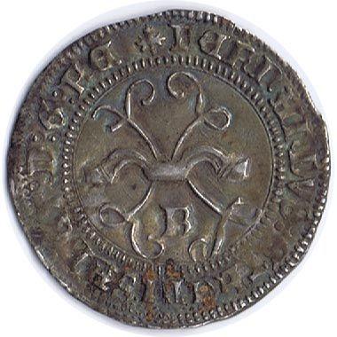 1 2 Real Reyes Catolicos Burgos Plata Monedas Monedas De Oro