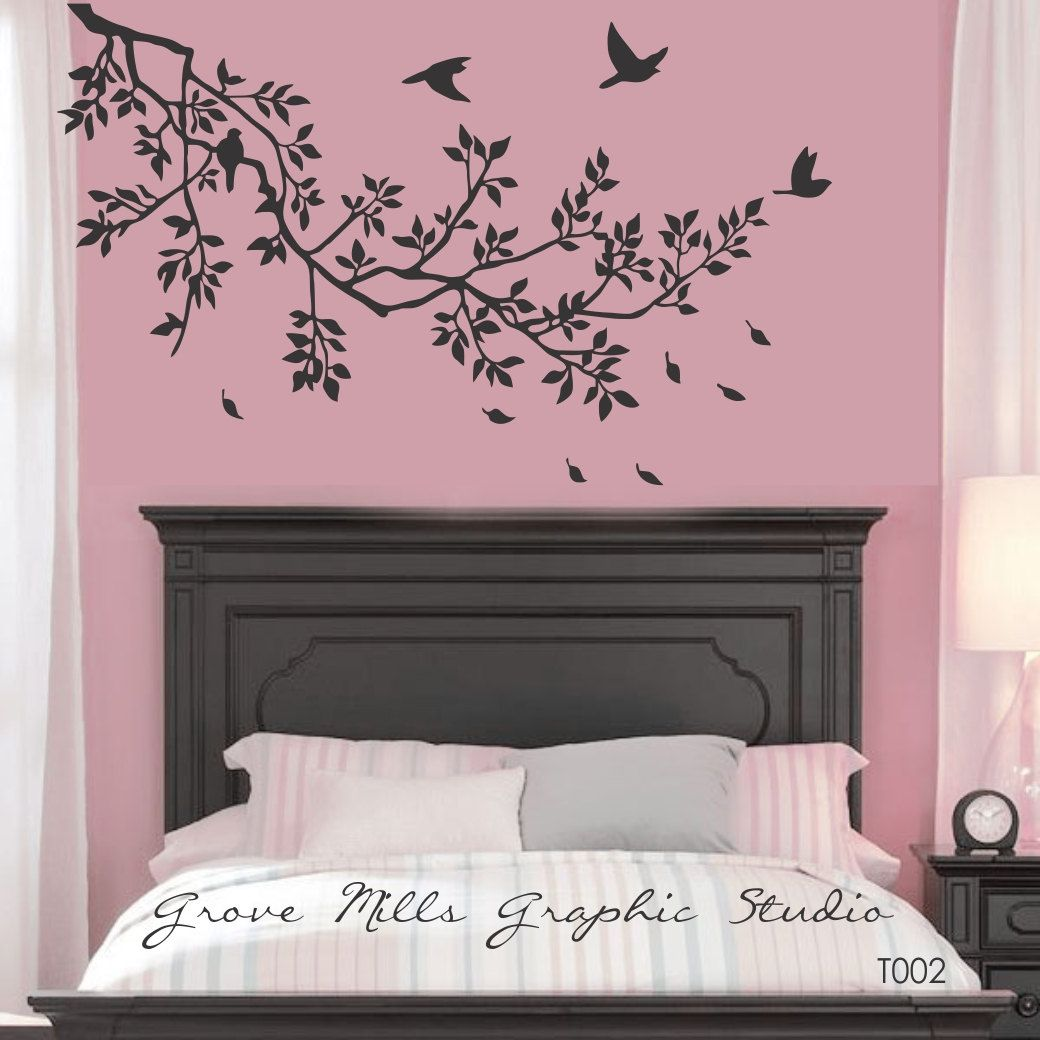 10+ images about wall transfers etc on pinterest | candy corn