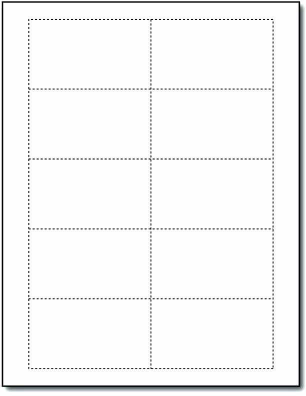 Make Your Own Flashcards Template Inspirational 99 Google Docs Flashcard Template Edi In 2020 Free Business Card Templates Printable Business Cards Flash Card Template
