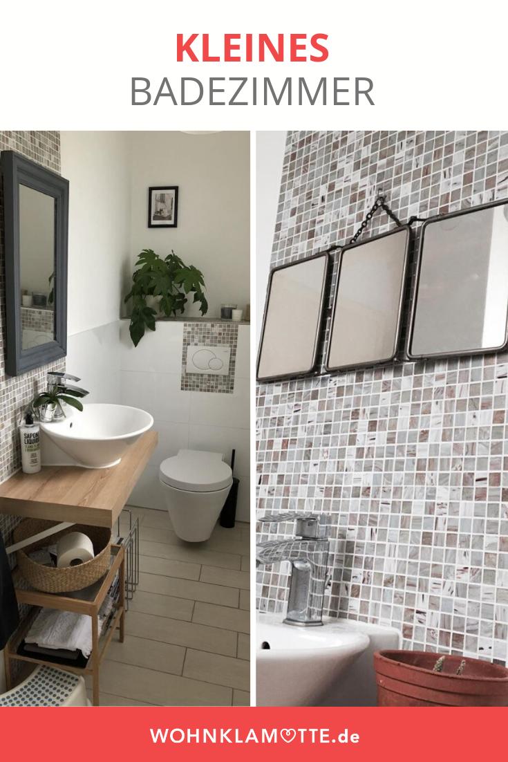 15 Kleines badezimmer stauraum schaffen