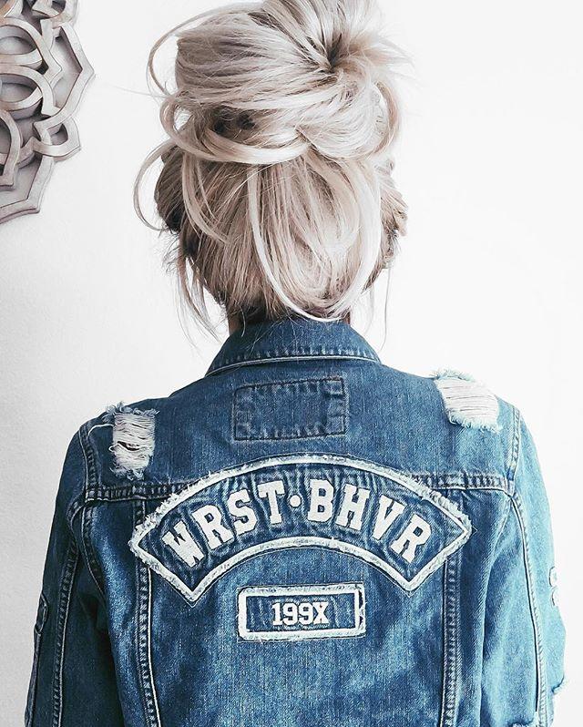 WRST-BHVR