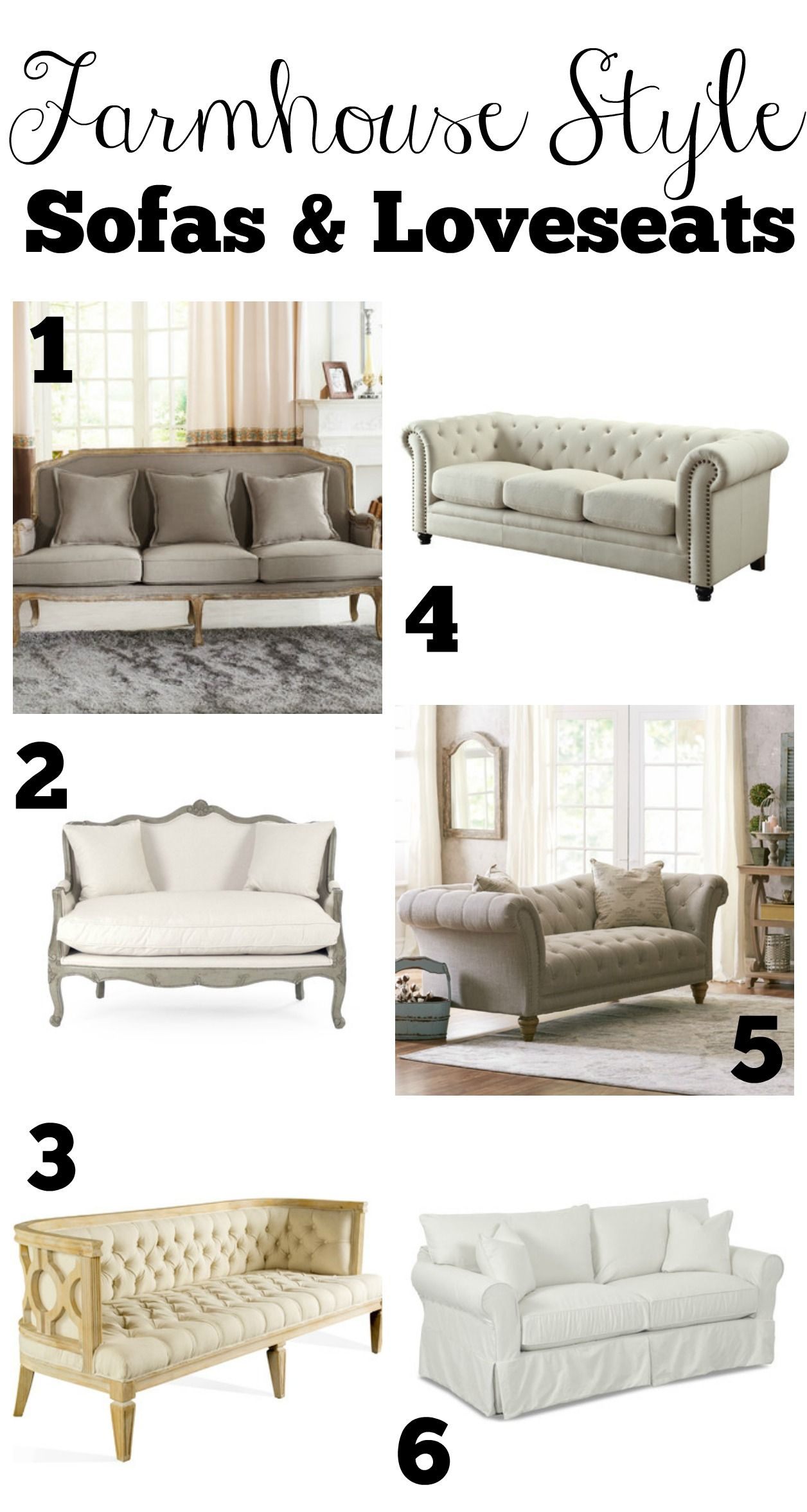 transitioning to farmhouse style shopping guide in 2019 my rh pinterest com cottage style sofas uk cottage style sofas uk