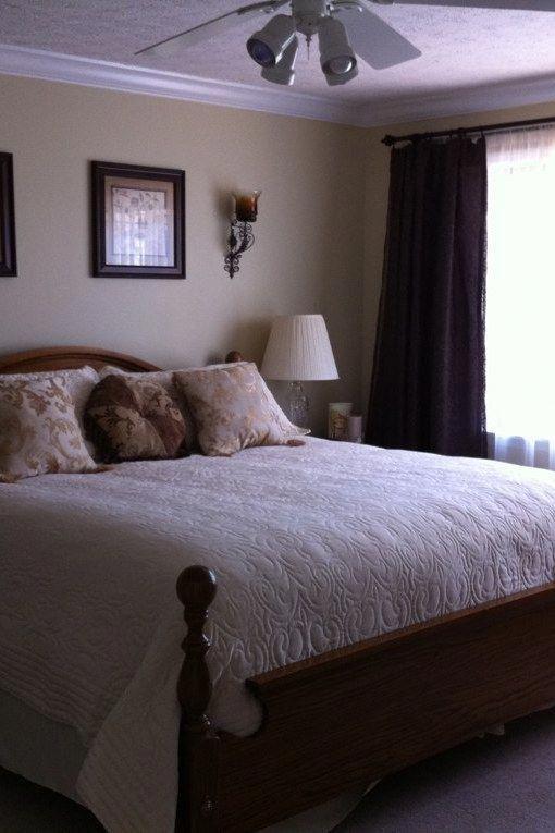 bedroom interior decorating #bedroominteriorplanningtips ...