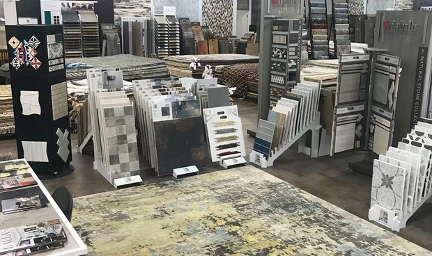 Blackstone Carpets One Of The Oldest Wholesale Flooring Distributors In The Southwest Offering The Finest Rugs Car Local Design Resource Decor House Design