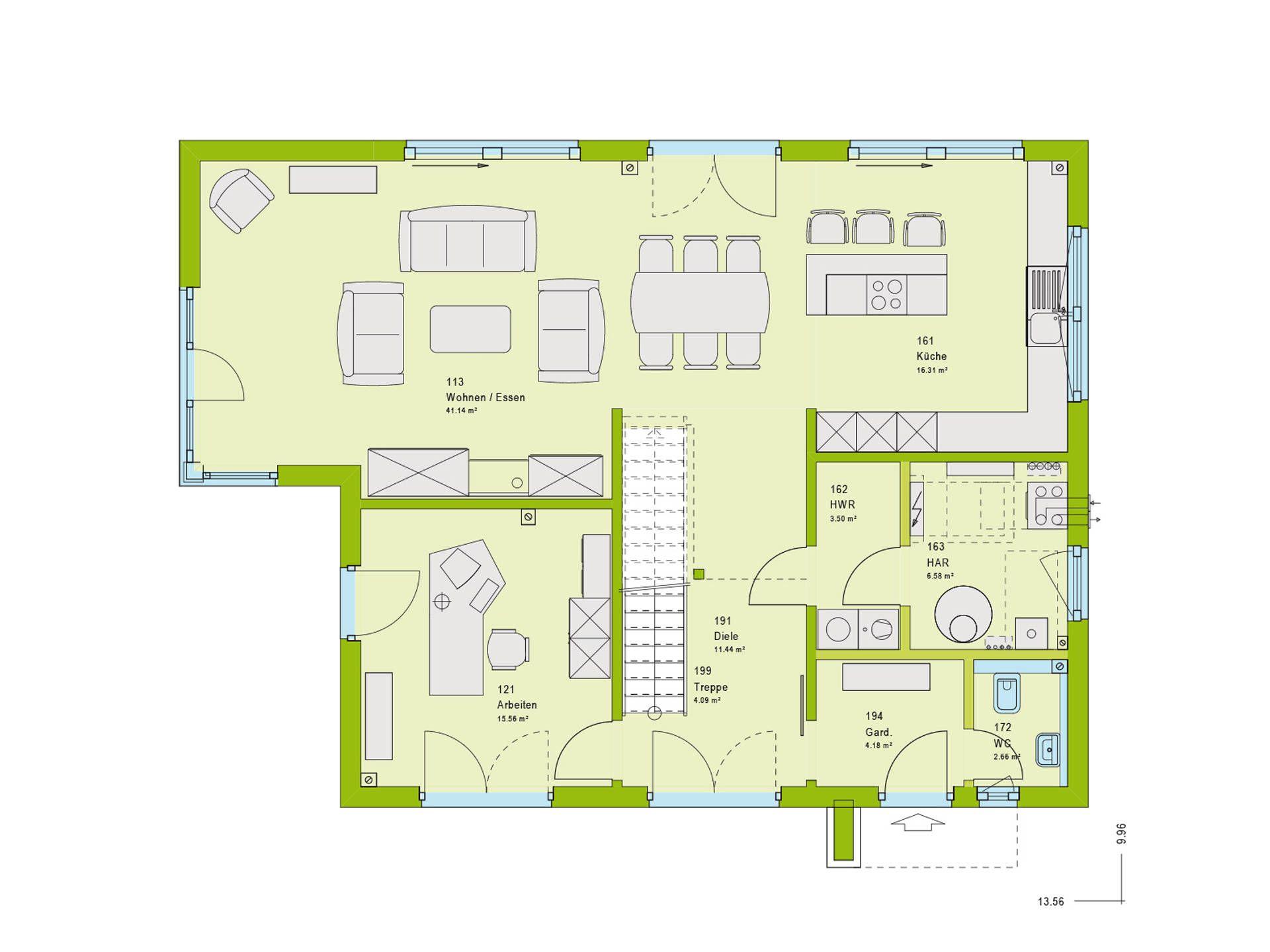 grundriss eg grundriss eg als pdf with grundriss eg reuterweg grundriss eg with grundriss eg. Black Bedroom Furniture Sets. Home Design Ideas