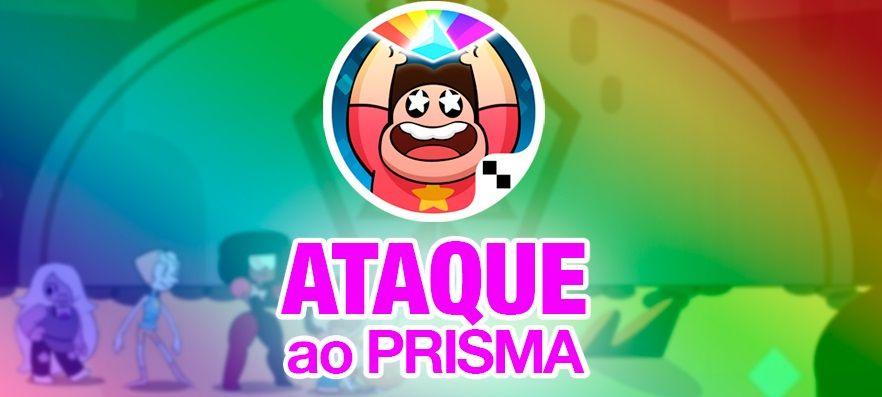 Ataque Ao Prisma Download Gratis Apk Tutoriais Download