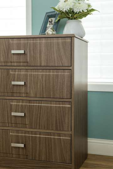 Odessa 48Drawer Chest Maxwell Thomas Click The Pin To Find More Simple Senior Living Furniture Style