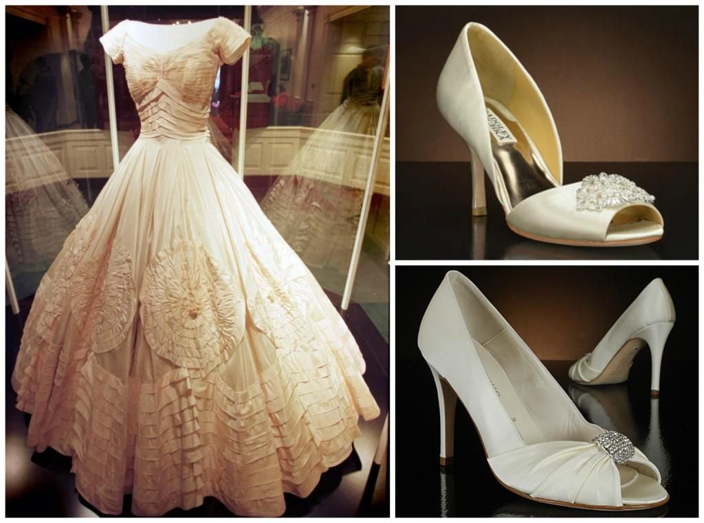 Wedding Accessories Google Search Jackie Kennedy Wedding Wedding Dresses Best Wedding Dresses