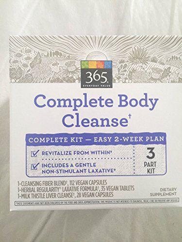 5x5 fat loss results