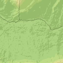 M5.5 - 42km SW of Balkh, Afghanistan 2014-11-22 13:45:27 UTC
