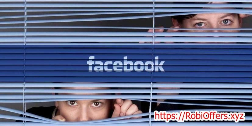 6 things to know about your Facebook account Facebook