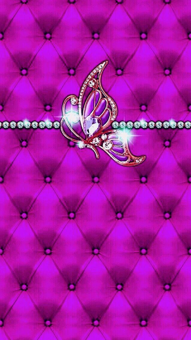 Purple sparkle butterfly butterfly garden pinterest purple purple sparkle butterfly voltagebd Images