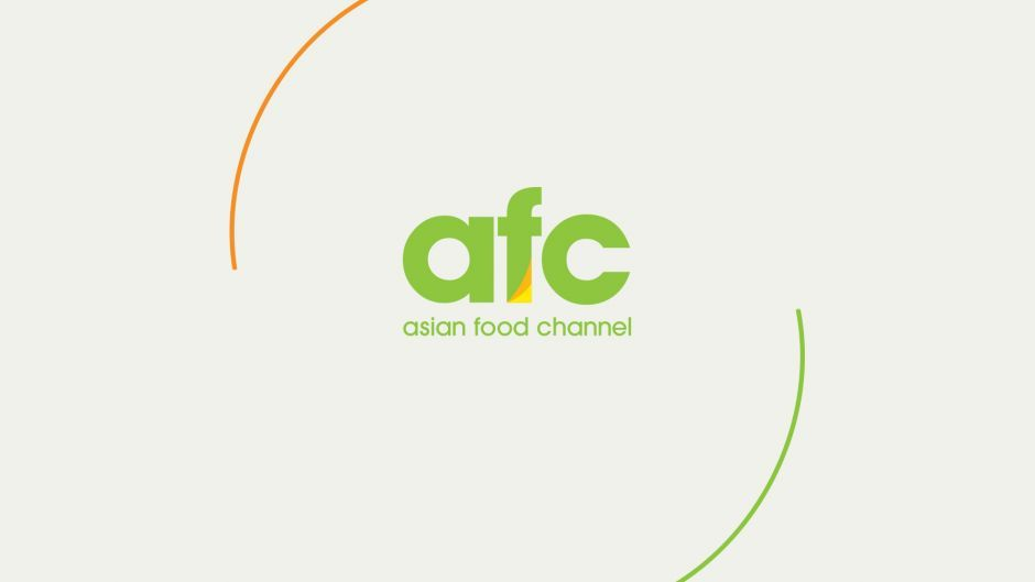 Recipes asian food channel afcfood network recipes pinterest find easy asian recipes delicious food videos cooking tips for foodies and healthy living hacks from the kitchen of asia welcome to asian food channel forumfinder Gallery