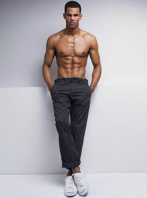 09bc172d558 Donovan Michaels | Masculinus | Stylish men, Beautiful men ...