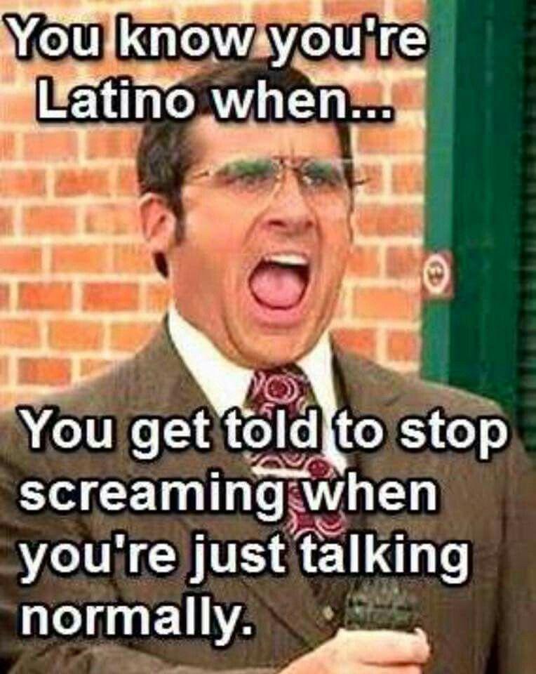 Jajajaja Mi Hija S Hahaha My Daughters Mexican Funny Memes Funny Quotes Mexican Jokes