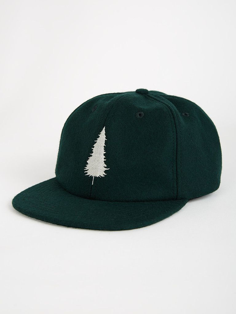 JESPER Adult Fashion Caps Baseball Caps Adjustable Hip Hop Finger Sun Caps