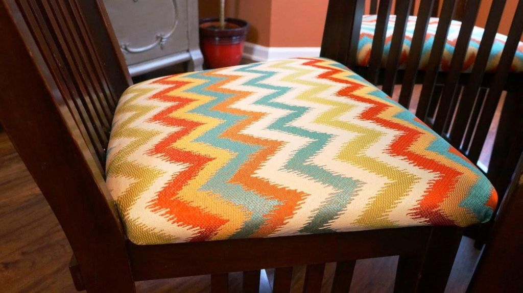 The Kitchen Chair Cushions Non Slip Check More At Http Blogcudinti